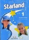 Starland 1 Student's Book
