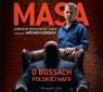 Masa o bossach polskiej mafii  (Audiobook) Górski Artur