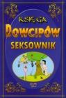 Ksiega Dowcipów Seksownik