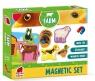 Farma - gra magnetyczna (RK2090-01)