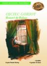Ojciec Goriot  (Audiobook) Honore de Balzac