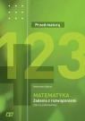 Matematyka Przed maturą Zadania z rozwiązaniami Zakres podstawowy