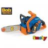 Bob Budowniczy Piła