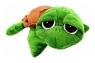 Żółw lądowy Schecky 25 cm<br />