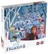 Frozen II. Kalejdoskop gier (02060)