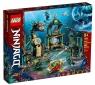 Lego Ninjago: Świątynia Bezkresnego Morza (71755)