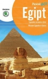 Egipt Pascal GO! Szaleńcowa Anna, Adamczak Sławomir