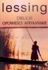 Drugie opowieści afrykańskie