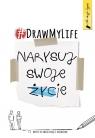 DRAW MY LIFE.  Narysuj swoje życie Spark Vera