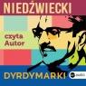DyrdyMarki Niedźwiecki Marek