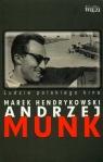 Munk Andrzej Hendrykowski Marek