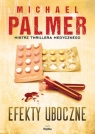 Efekty uboczne Michael Palmer