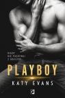 Playboy. Manwhore. Tom 5