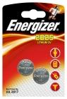 Bateria Energizer CR2025 CR2025 (EN-248333)