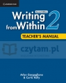 Writing from Within 2 2ed TM