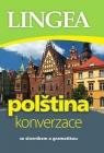 Slovensko-poľská konverzácia Rozmówki słowacko-polskie