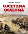 Ojczyzna Ocalona Wojna sowiecko-polska 1919-1920