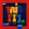 Trio (00133)