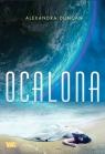 Ocalona