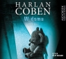 W domu  (Audiobook)