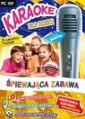 Karaoke Dla Dzieci: Śpiewająca Zabawa - z mikrofonem