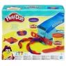 Play-Doh Fabryka śmiechu (B5554)