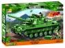 Cobi: Mała Armia. M60 Patton (2233) Wiek: 7+