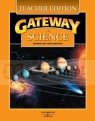 Gateway to Science Vocabulary & Concepts TB Tim Collins