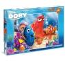 Puzzle 30 Maxi Gdzie jest Dory (07433)