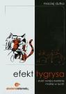 Efekt tygrysa