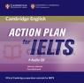Action Plan IELTS Both Mod CD