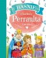 Baśnie Charles'a Perraulta i nie tylko... praca zbiorowa
