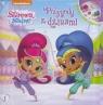 Shimmer & Shine 1 Przygody z dżinami