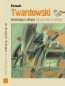Introdukcja i Allegro Na skrzypce i fortepian Romuald Twardowski