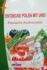 Polnische Kochrezepte opracowanie zbiorowe