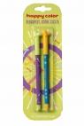 Długopis wymazywalny Happy Color