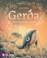 Gerda. Opowieść o morzu i odwadze
