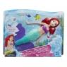 Disney Princess Pływająca Ariel (E0051) od 3 lat