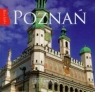 Poznań Nasza Polska