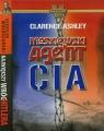 Moskiewski agent CIA / Największy wróg Hitlera