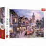 Puzzle 3000: Wesołe miasteczko 3000 (33033)
