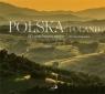 Polska (Góry). 50 urokliwych miejsc Mikołaj Gospodarek
