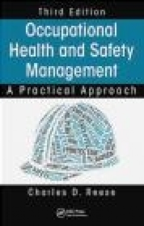 Occupational Health and Safety Management Charles Reese