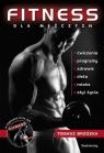 Fitness dla mężczyzn z płytą DVD