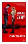 Wiecznie Żywy Marion Isaac
