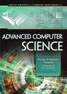 Advanced Computer Science EXPRESS PUBLISHING Markos Hatzitaskos, Kostas Dimitriou