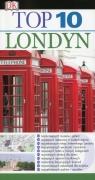 TOP 10 Londyn Williams Roger