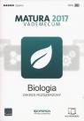 Biologia Matura 2017 Vademecum Zakres Rozszerzony Betleja Laura, Falkowski Tomasz, Jakubik Beata