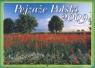 Pejzaże Polski 2009 kalendarz rodzinny