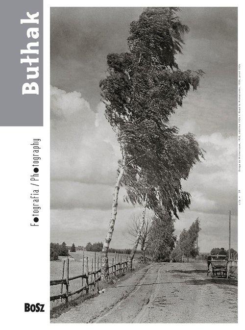 Bułhak. Fotografia